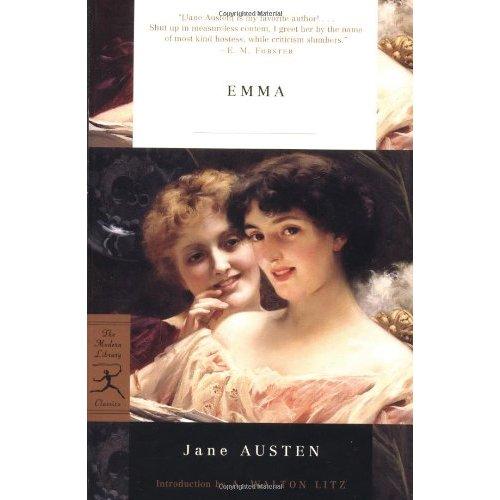 Jane Austen's Influence on The Historical Romance Novel