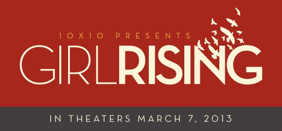 girl-rising-hero