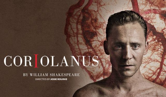 Coriolanus_2013_play