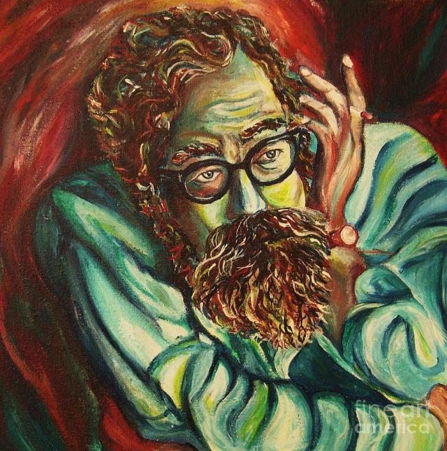 fineartamerica.com/featured/alan-ginsberg-poet-philosopher-carole-spandau.html