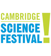 Cambridge Science
