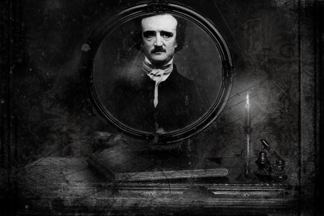 http://baldpunk.com/wp-content/uploads/2009/11/Edgar-Allan-Poe2.jpg