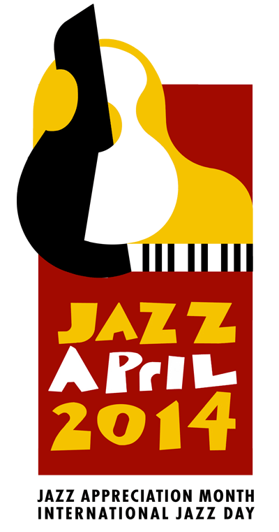 JazzApril_VERTICAL_for-lite-back-400x761