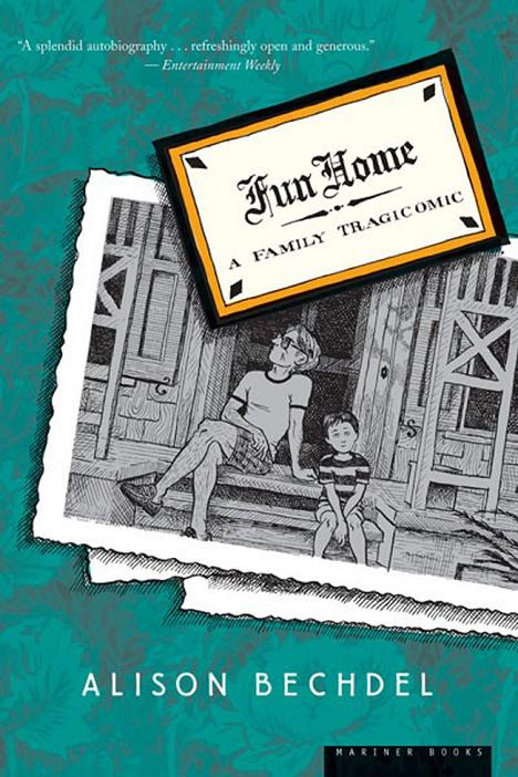 1-fun-home-alison-bechdel-cover1