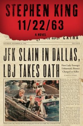 11-22-63-book-cover