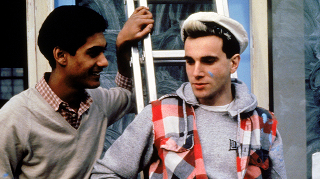 http://www.bam.org/film/2016/my-beautiful-laundrette