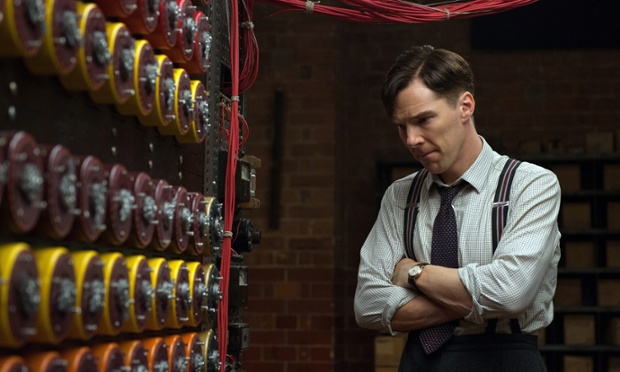 http://www.theguardian.com/film/2014/nov/20/the-imitation-game-invents-new-slander-to-insult-alan-turing-reel-history