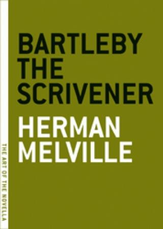 bartlebymelville