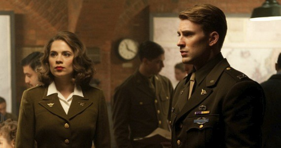 captain-america-2-peggy-steve