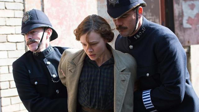 http://www.telegraph.co.uk/film/suffragette/review/