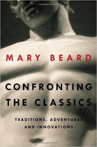 confronting classics