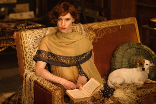 http://www.vanityfair.com/hollywood/2015/11/the-danish-girl-review