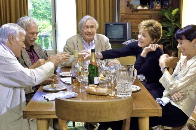 http://www.notrecinema.com/communaute/v1_detail_film.php3?lefilm=39036