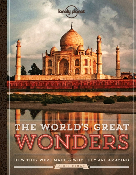 Great Wonders Cover.indd