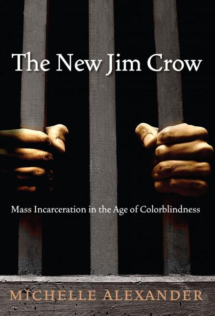 Jim-Crow-book-cover