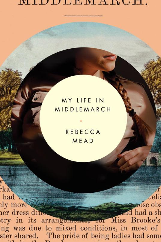 Life-in-Middlemarch-hires-cover