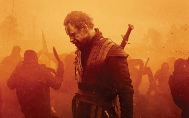 http://www.nationalreview.com/corner/428794/macbeth-film-2015-review