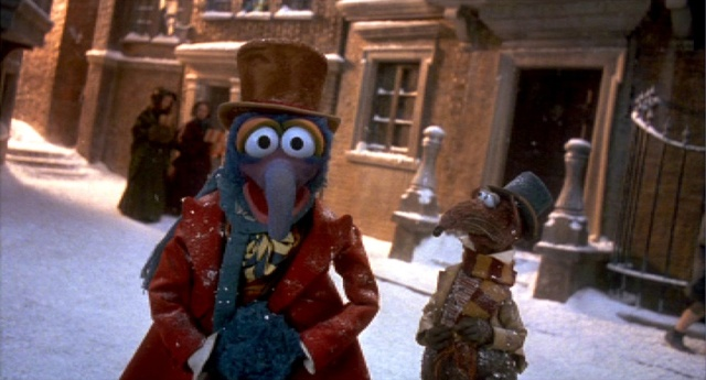 http://www.the-arcade.ie/2014/12/forgotten-christmas-the-muppet-christmas-carol/