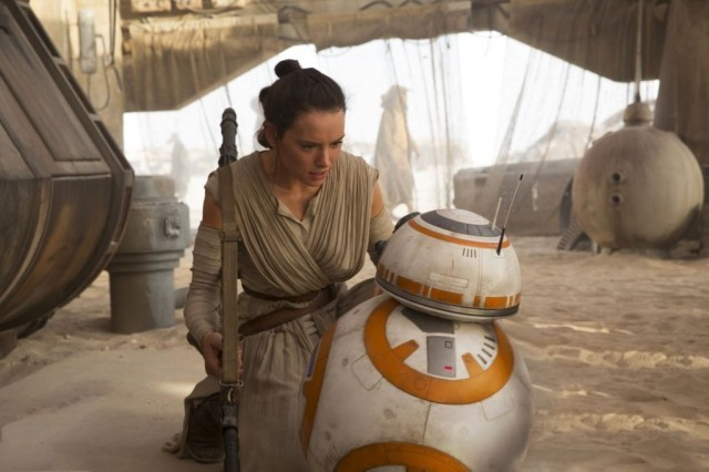 http://thenerdybird.com/more-star-wars-force-awakens-rey-merchandise-than-you-can-shake-a-staff-at/