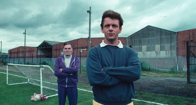 http://www.heyuguys.com/six-best-michael-sheen/sheen-the-damned-united/