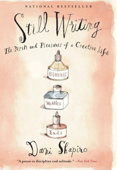 Still-Writing-Book-Cover