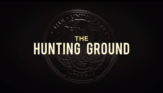 http://filmcolossus.com/the-hunting-ground/poster.html