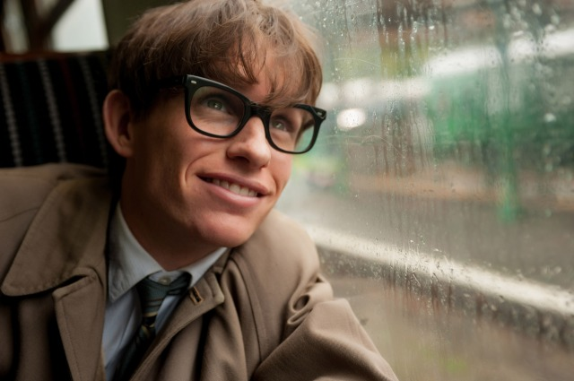 http://emgn.com/movies/film-review-the-theory-of-everything-review/
