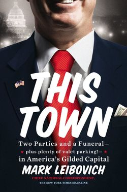 This_Town_cover