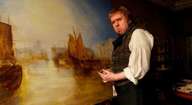 http://www.reelcinemas.co.uk/films/mr-turner--f118389.html