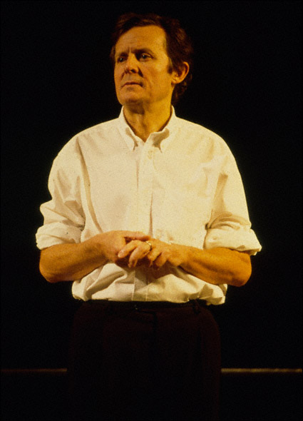 http://www.playbillvault.com/Person/Detail/Gallery/18501/111054/David-Hare