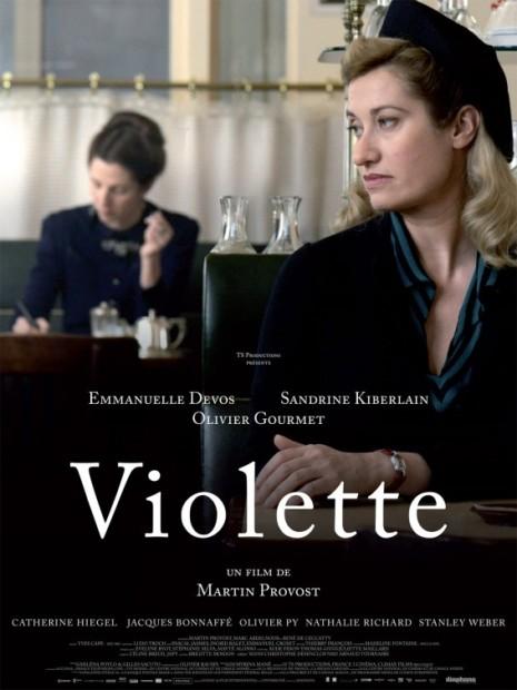 Violette-2013_film-poster
