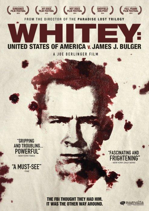 whitey-united-states-of-america-v.-james-j.-bulger-dvd-cover-07