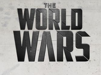 WW History