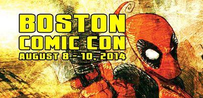 Via http://www.bostoncomiccon.com/