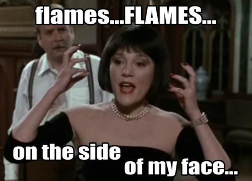 http://imgarcade.com/1/madeline-kahn-flames/