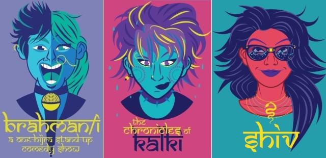 hindu_trilogy