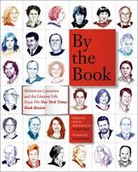NYT Book