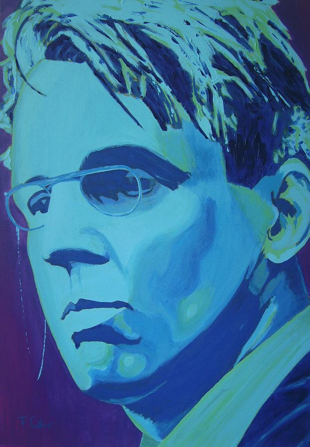http://fineartamerica.com/featured/william-butler-yeats-frank-cullen.html