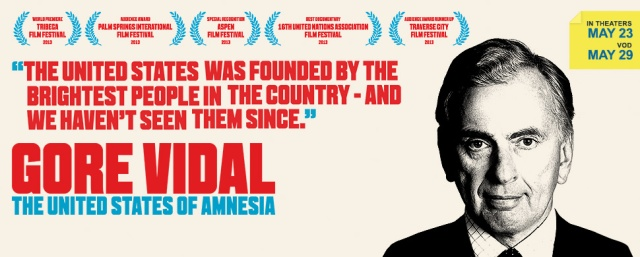 http://www.ifcfilms.com/films/gore-vidal-united-states-of-amnesia