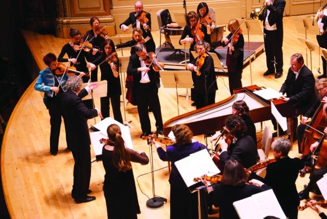 http://handelandhaydn.org/concerts/haydn-symphonies-and-concerto