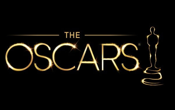 http://www.awardscircuit.com/oscar-predictions/