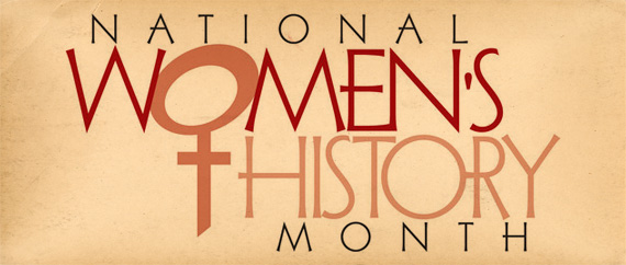 http://americanjazzmuseum.org/event/women-in-jazz-month-education-march-is-national-womens-history-month-2015-theme-weaving-the-stories-of-womens-lives/
