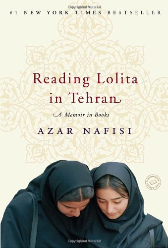 Reading-Lolita-in-Tehran-A-Memoir-in-Books