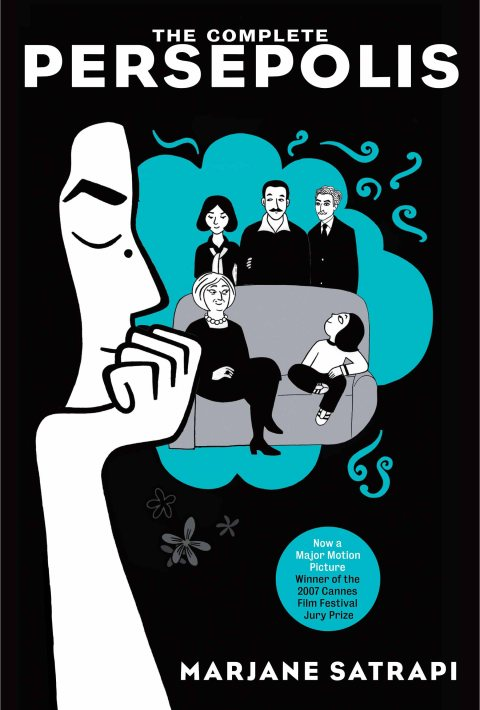 the-complete-persepolis