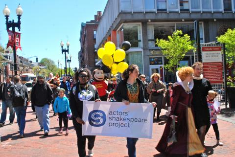 http://www.harvardsquare.com/8th-annual-bookish-ball-shakespeare's-birthday-celebration-saturday-april-18-2015