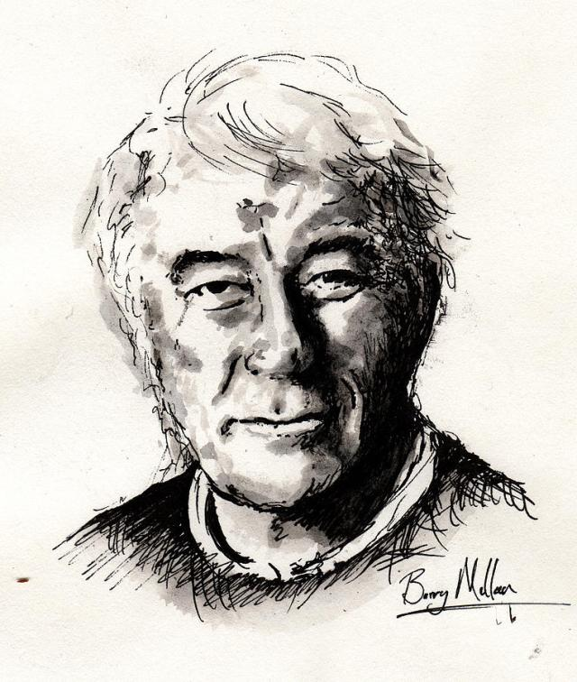http://fineartamerica.com/featured/seamus-heaney-barry-mullan.html