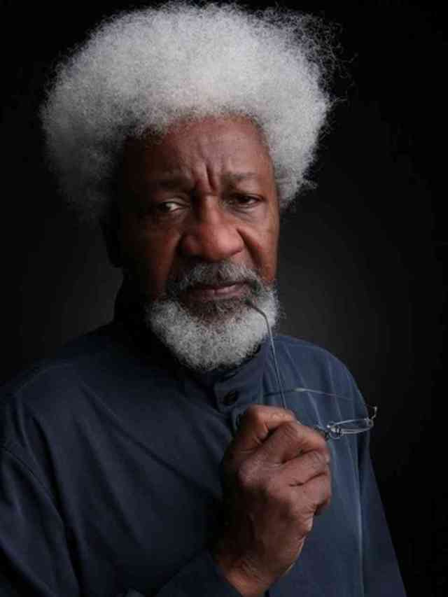 http://ynaija.com/opinion-who-will-wole-soyinka-vote-as-president/