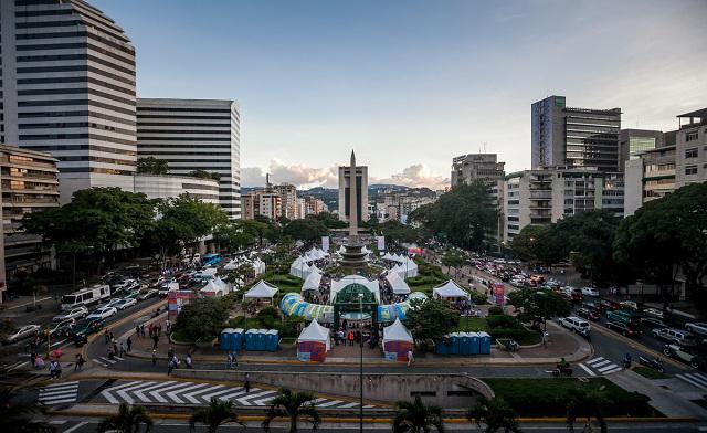 Lea-la-programación-del-7-Festival-de-la-Lectura-Chacao-LEER-futuro-para-construir-ciudad-640A
