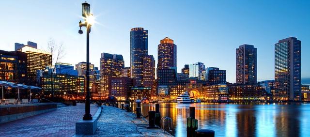 http://www.thegospelcoalition.org/article/seeking-gospel-renwal-in-boston-beyond