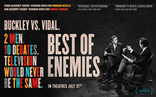 Best-Of-Enemies-Movie-Poster
